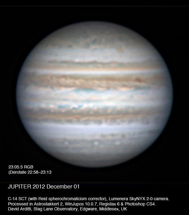 jup2012-12-01-DLA