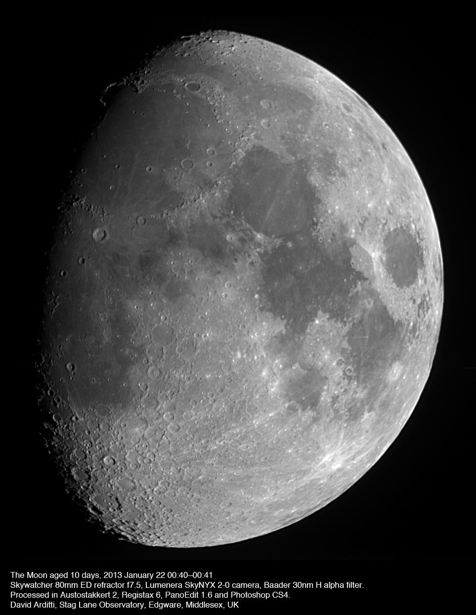 moon2013-01-22-DLA