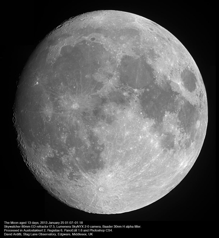 moon2013-01-25-DLA
