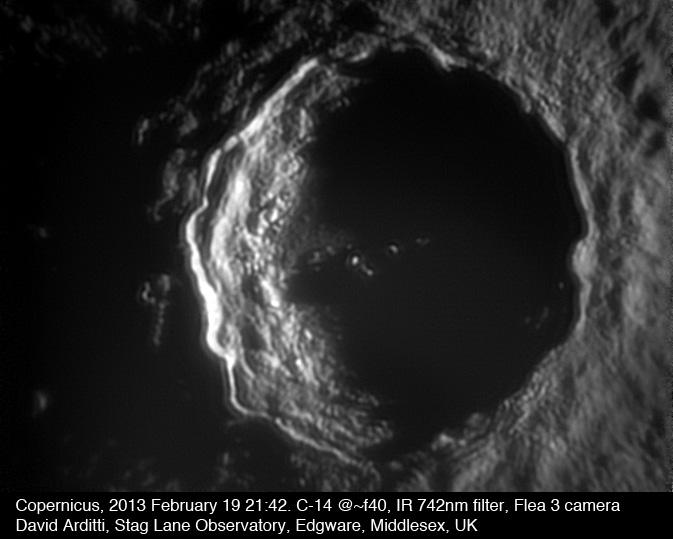 moon2013-02-19-2142-DLA
