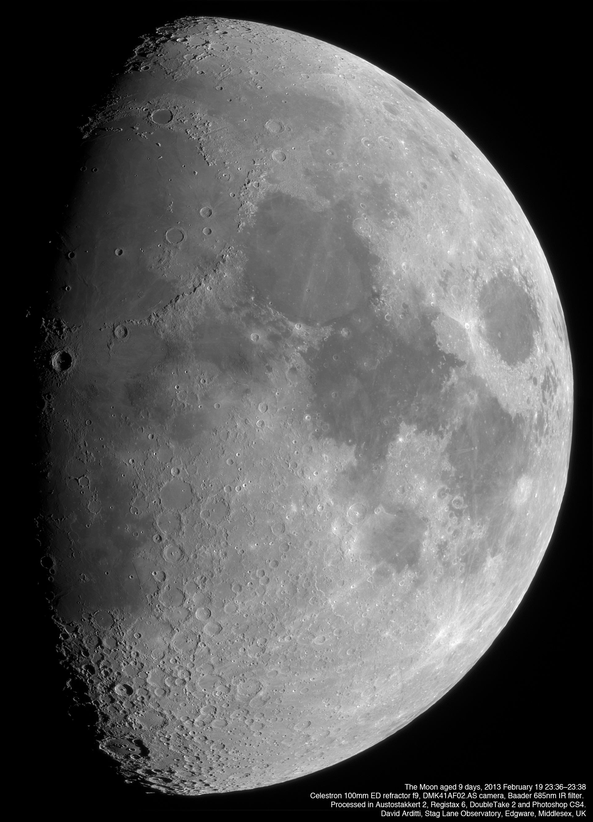 moon2013-02-19-2236-DLA