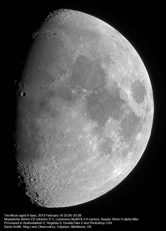 moon2013-02-19-2326-DLA