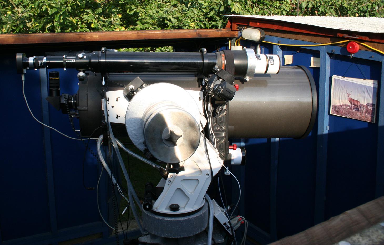 100mm-solar