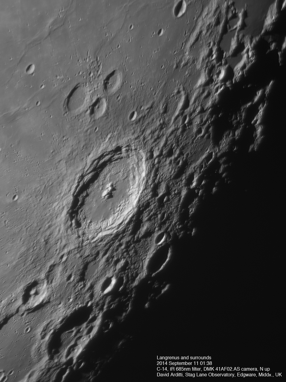 Moon2014-09-11-0138-DLA