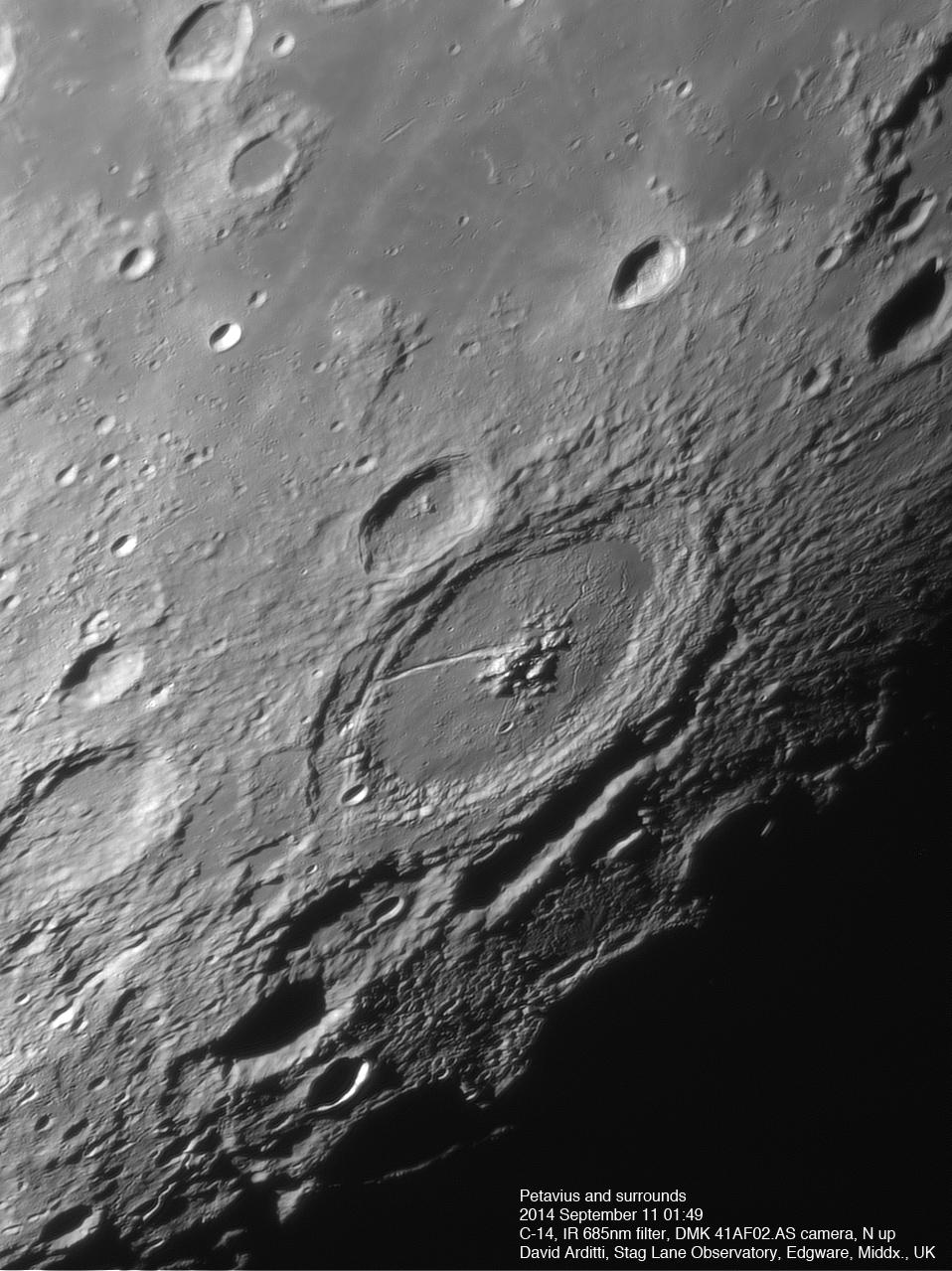 Moon2014-09-11-0149-DLA