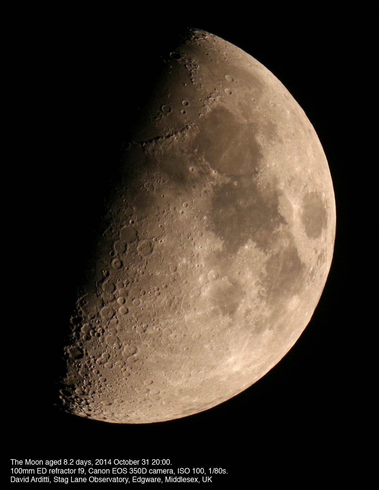 Moon2014-10-31-DLA