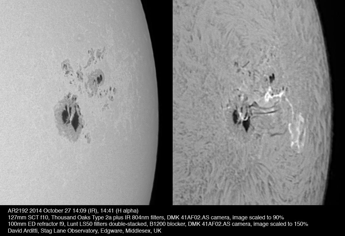 Sun2014-10-27-DLA