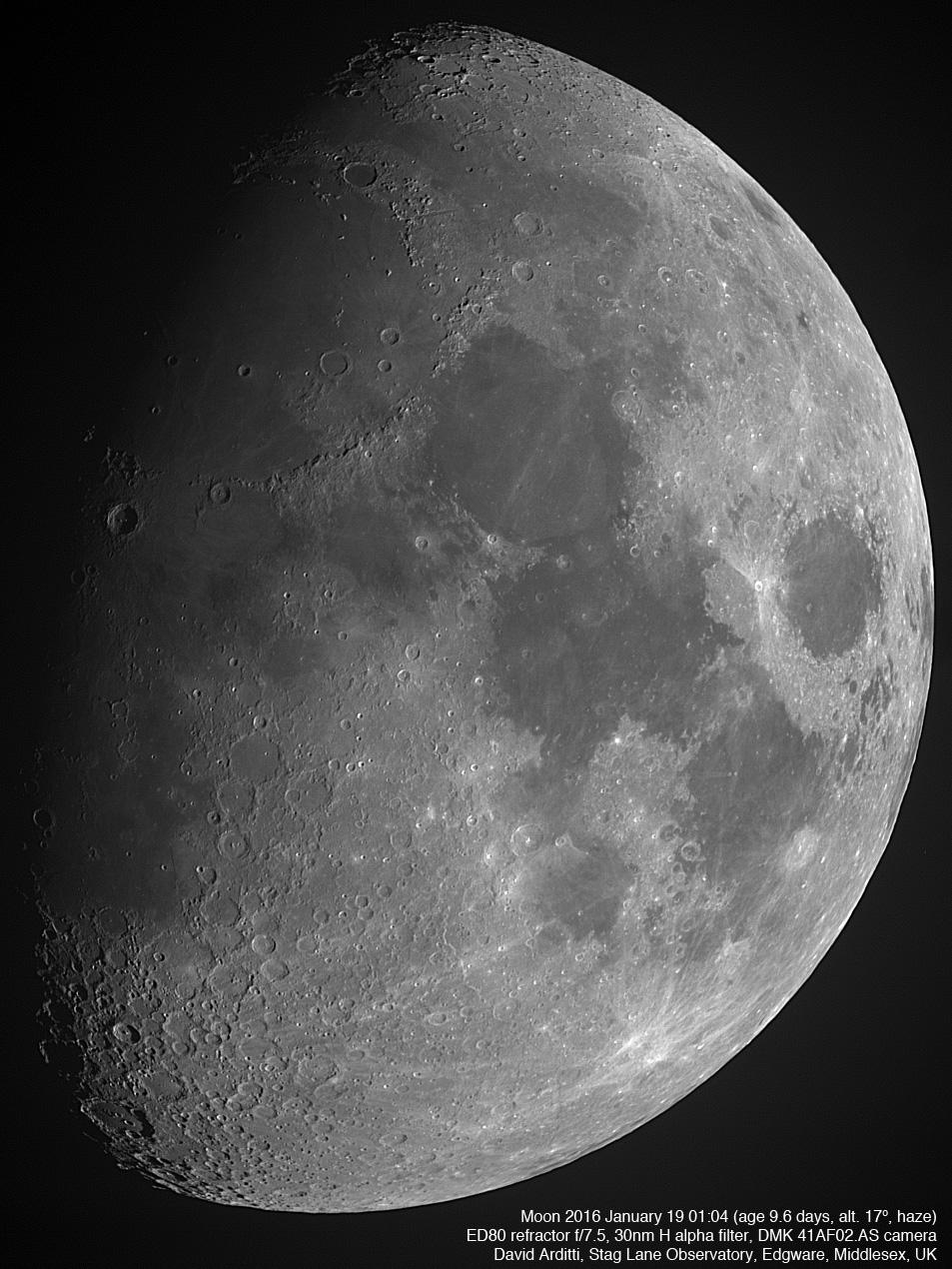 Moon2016-01-19-DLA